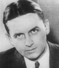 eliot-ness-hair-parted